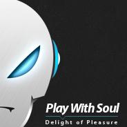 Association Team PlayWithSoul