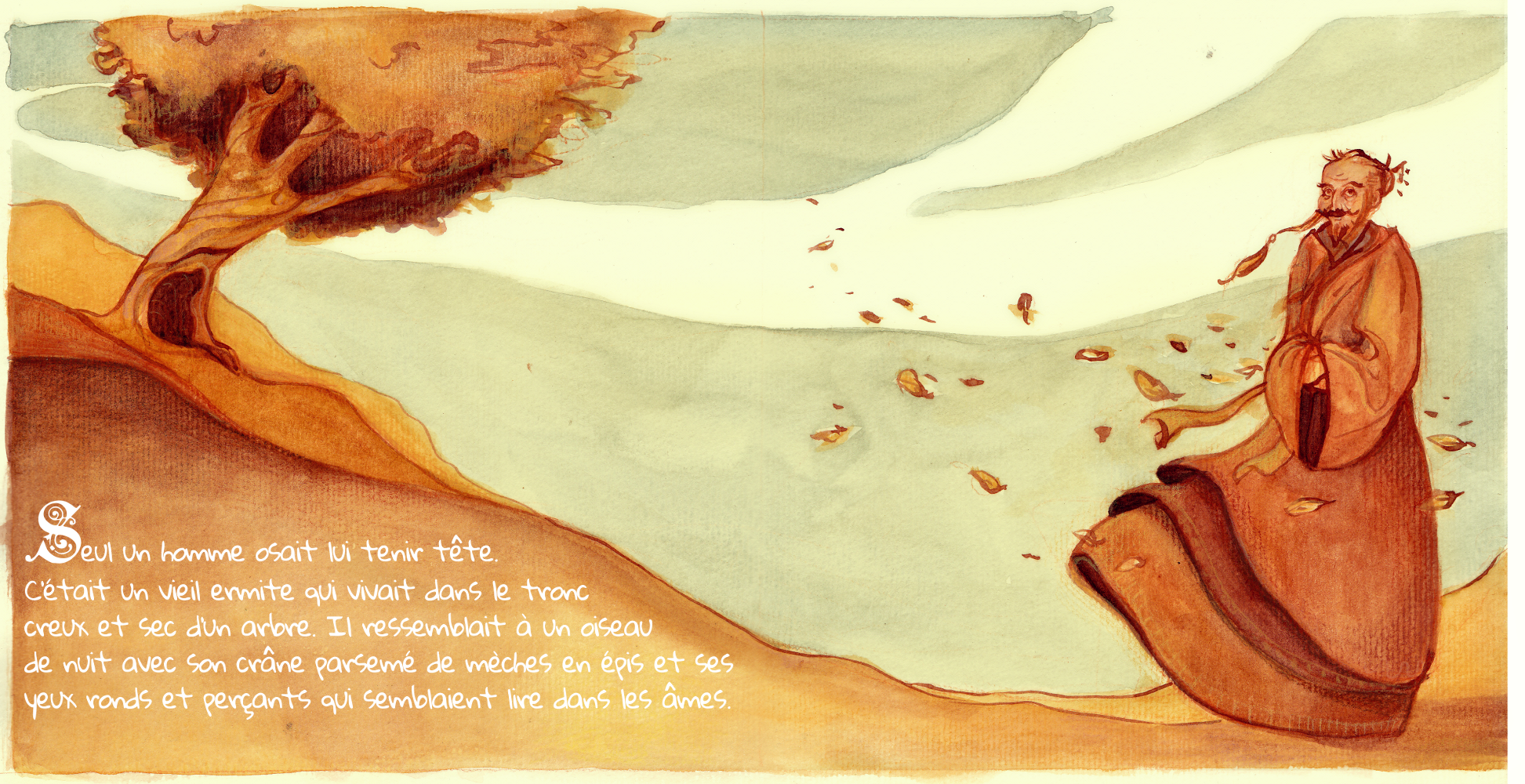 La tanière de Khalizya - Page 2 136623062664714
