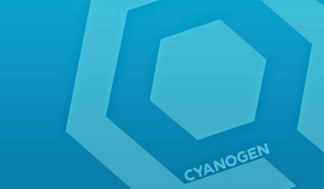 [ROM 5.1.1 CM12.1] CyanogenMod Nexus 5 - AOSP et CAF 14303245768626