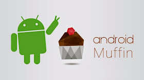 [ANDROID] Quand on aime, on ne compte pas : Android 6.0 MUFFIN 143093691271028