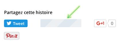 """[ASTUCE] Bloquer le bouton """"J'aime"""" de Facebook sur Android 145682351764374"""