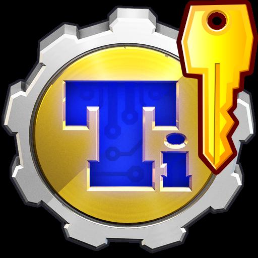 [TUTORIEL] Titanium Backup ★ Root : Sauvegarde et Restauration expliquées 146152351769520