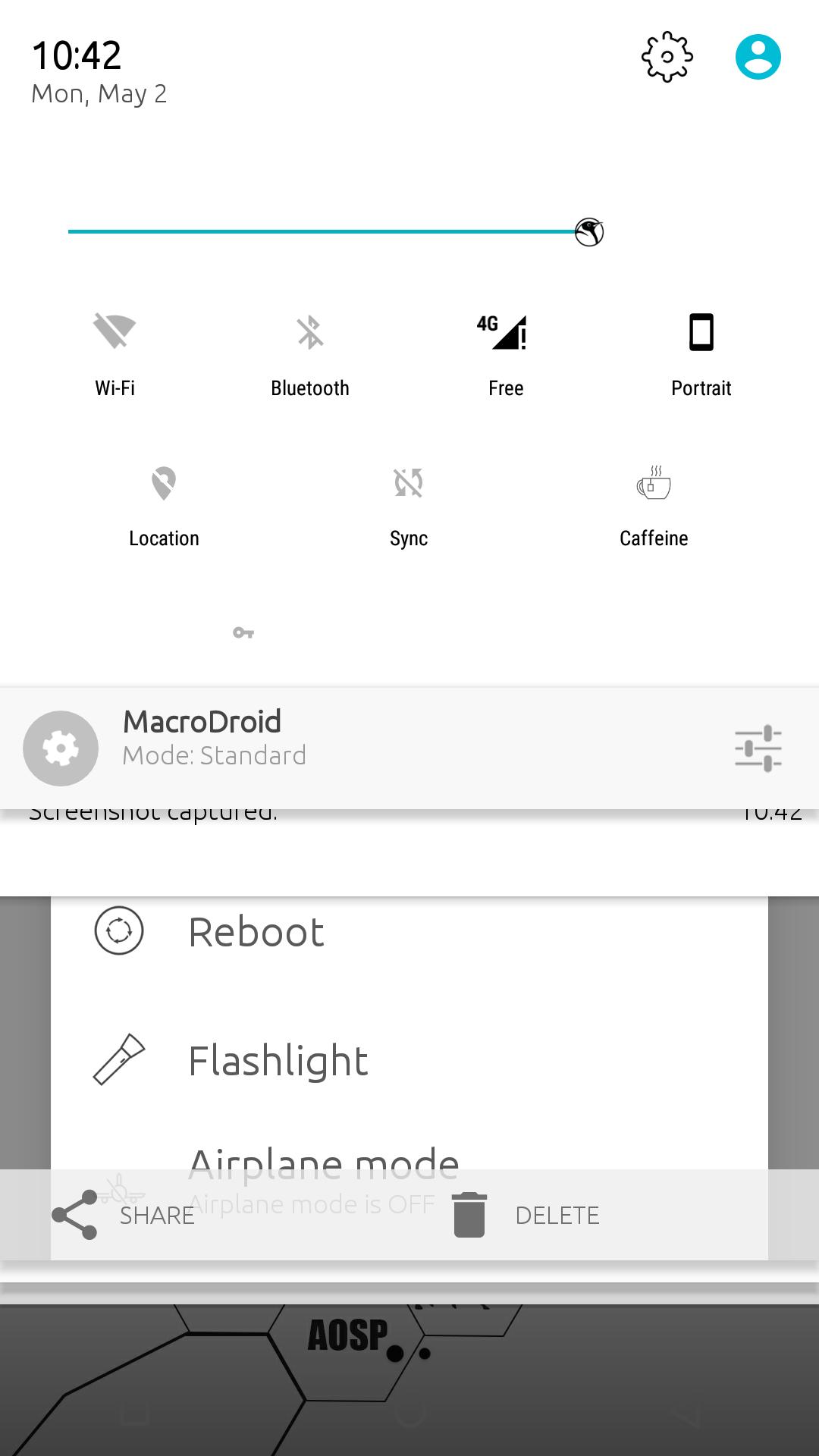 [CM13 THEME - ANDROID] Enhancement - FLOSS apps [Gratuit][GPLv3] 14621245760755