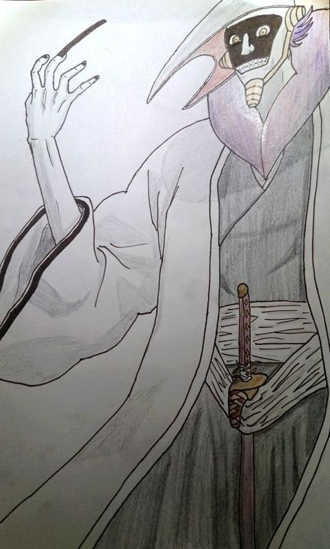 Illustrations de Dan 15129335721637896703