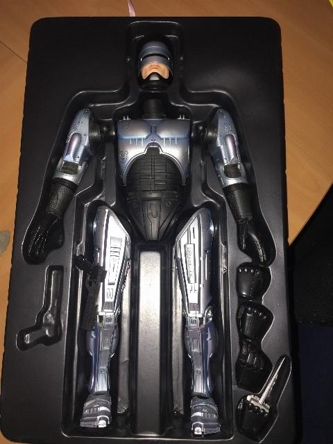 Vente de Dark Vador : buste GG SW, Hot Toys, PF etc... 15161823801244805987