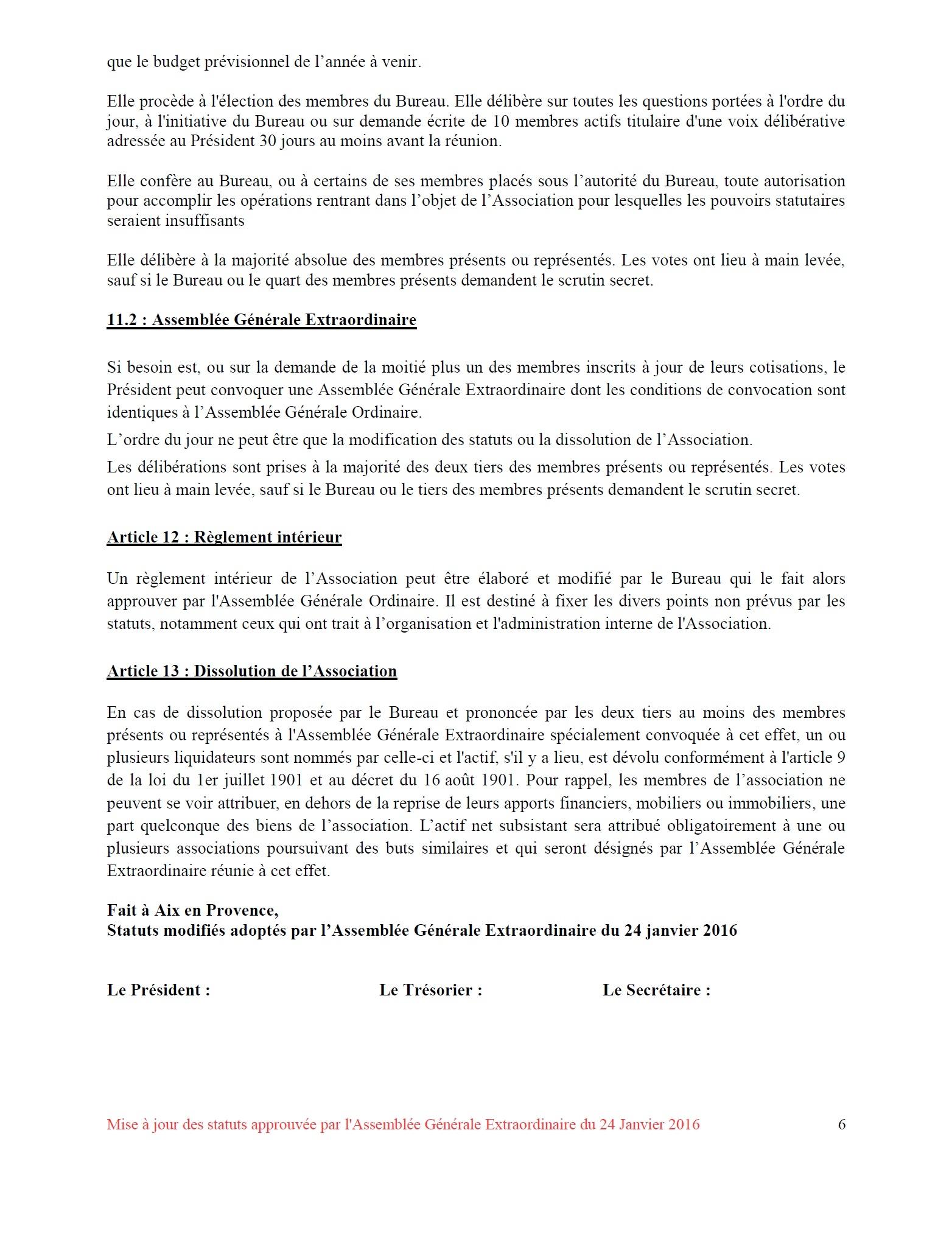 Statuts de l'association 1516370641653456465