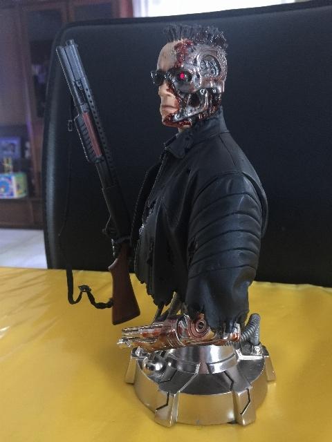 Vente de Dark Vador : buste GG SW, Hot Toys, PF etc... 1517520066862193371