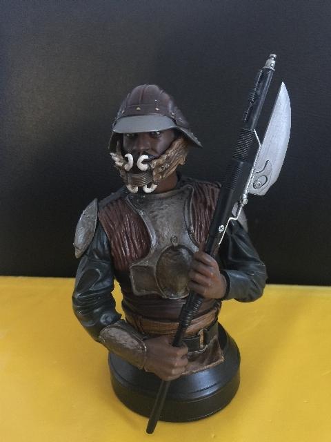 Vente de Dark Vador : buste GG SW, Hot Toys, PF etc... 1517522612756216707