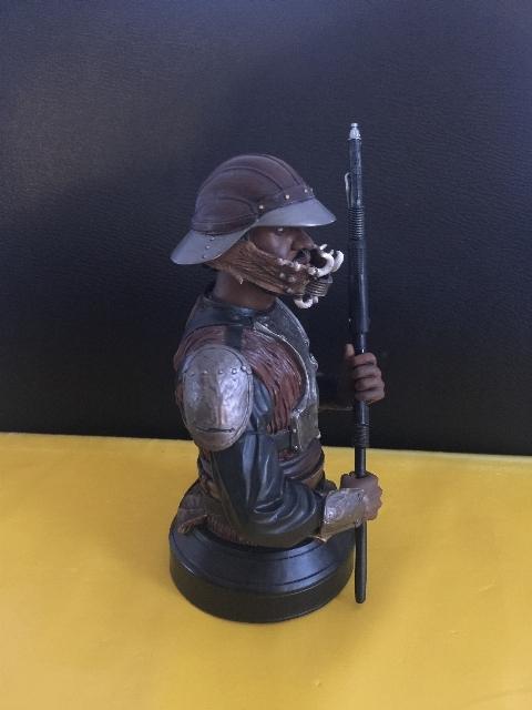 Vente de Dark Vador : buste GG SW, Hot Toys, PF etc... 15175233061886420989
