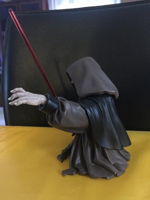 Vente de Dark Vador : buste GG SW, Hot Toys, PF etc... 15175236551951512066