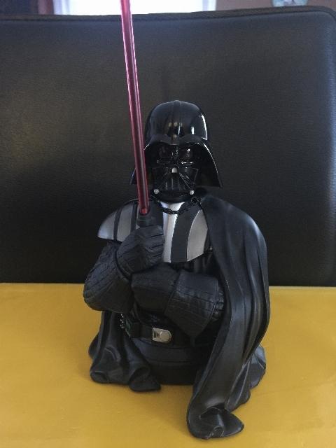 Vente de Dark Vador : buste GG SW, Hot Toys, PF etc... 15175247071120704611