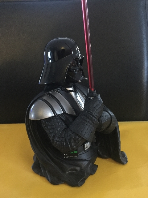 Vente de Dark Vador : buste GG SW, Hot Toys, PF etc... 15175247642146899063