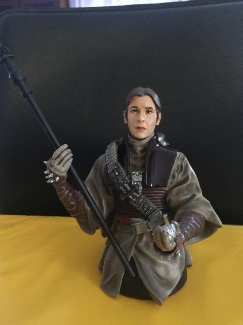 Vente de Dark Vador : buste GG SW, Hot Toys, PF etc... 15175253151401274221