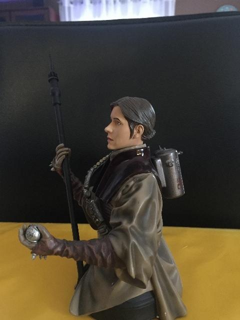 Vente de Dark Vador : buste GG SW, Hot Toys, PF etc... 1517525353809240492