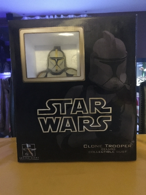 Vente de Dark Vador : buste GG SW, Hot Toys, PF etc... 15175259541738516265