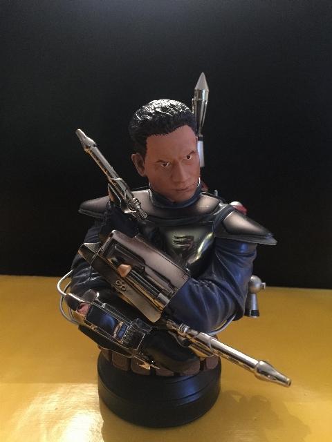 Vente de Dark Vador : buste GG SW, Hot Toys, PF etc... 15175261691499057905