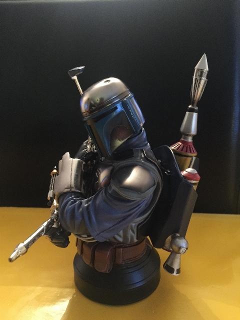 Vente de Dark Vador : buste GG SW, Hot Toys, PF etc... 15175263932113578828