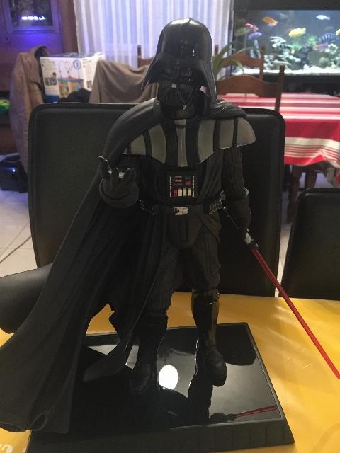 Vente de Dark Vador : buste GG SW, Hot Toys, PF etc... 15175266721747165591
