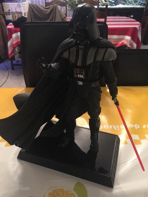 Vente de Dark Vador : buste GG SW, Hot Toys, PF etc... 15175267141331371445