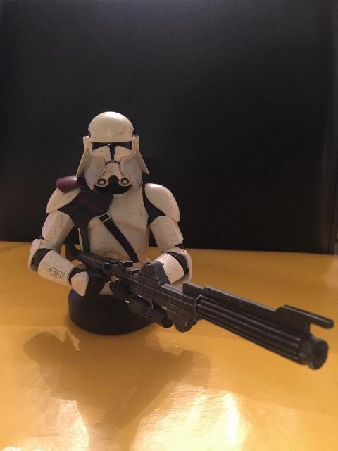 Vente de Dark Vador : buste GG SW, Hot Toys, PF etc... 1517527208463196531