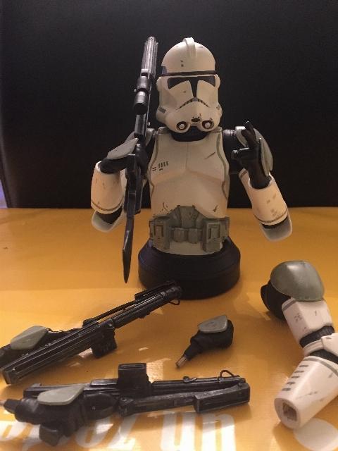 Vente de Dark Vador : buste GG SW, Hot Toys, PF etc... 15175280741559769517