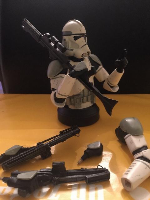 Vente de Dark Vador : buste GG SW, Hot Toys, PF etc... 15175281151025574758