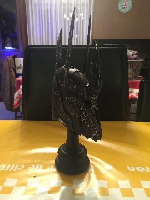 Vente de Dark Vador : buste GG SW, Hot Toys, PF etc... 15175284511951198055