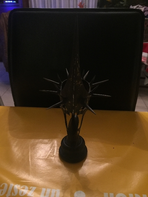 Vente de Dark Vador : buste GG SW, Hot Toys, PF etc... 1517528541359818625