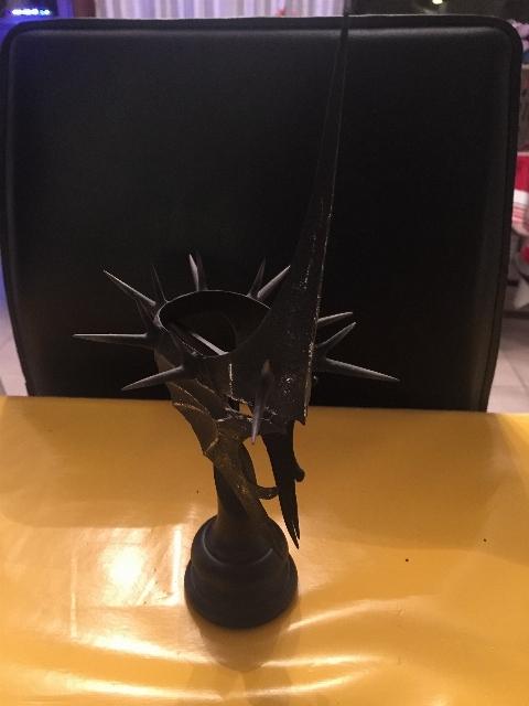 Vente de Dark Vador : buste GG SW, Hot Toys, PF etc... 15175285741789773382