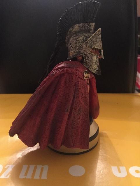 Vente de Dark Vador : buste GG SW, Hot Toys, PF etc... 15175290491159325094