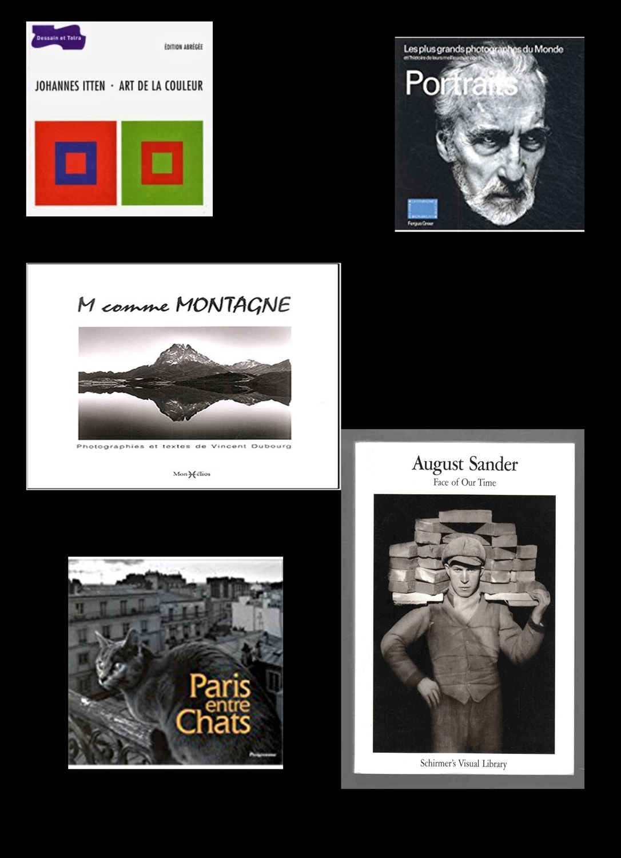http://www.image-heberg.fr/files/1518017408758636047.jpg