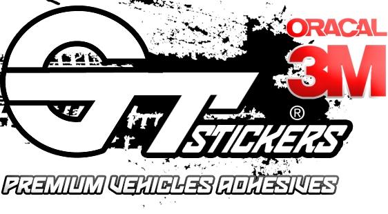 [PARTENAIRE] GT-Stickers - Spécialiste déco adhésive premium 1518362083952512014
