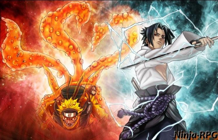 http://ninja-rpg-shinobi.forumactif.com/