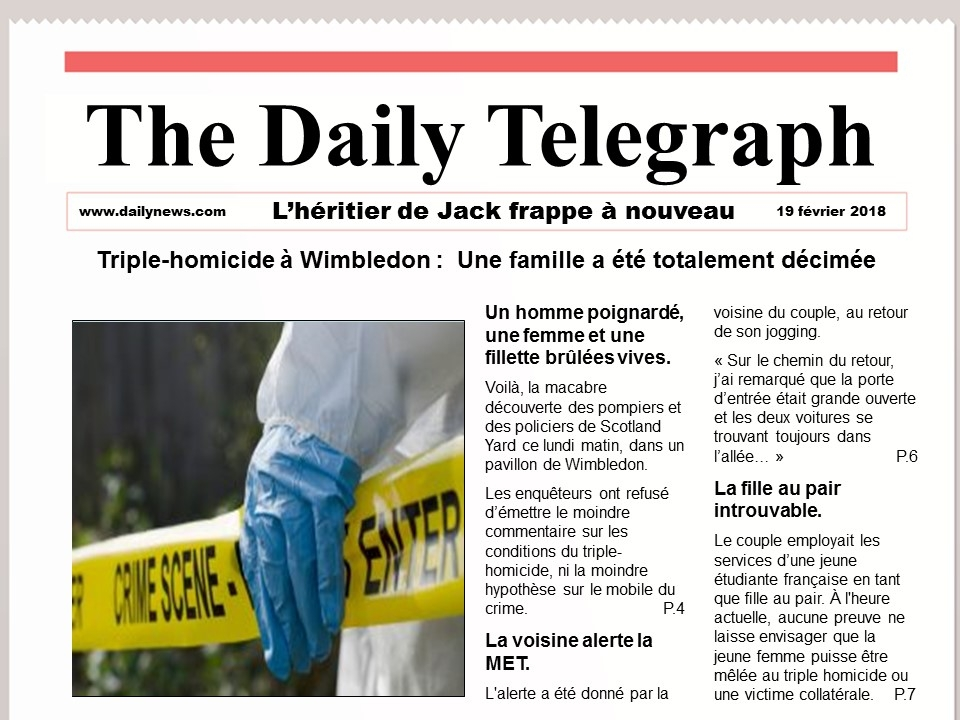 The Daily Telegraph  1519044396987740392