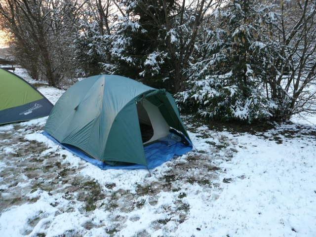 recherhe tente igloo 2 places 1519393381768361488