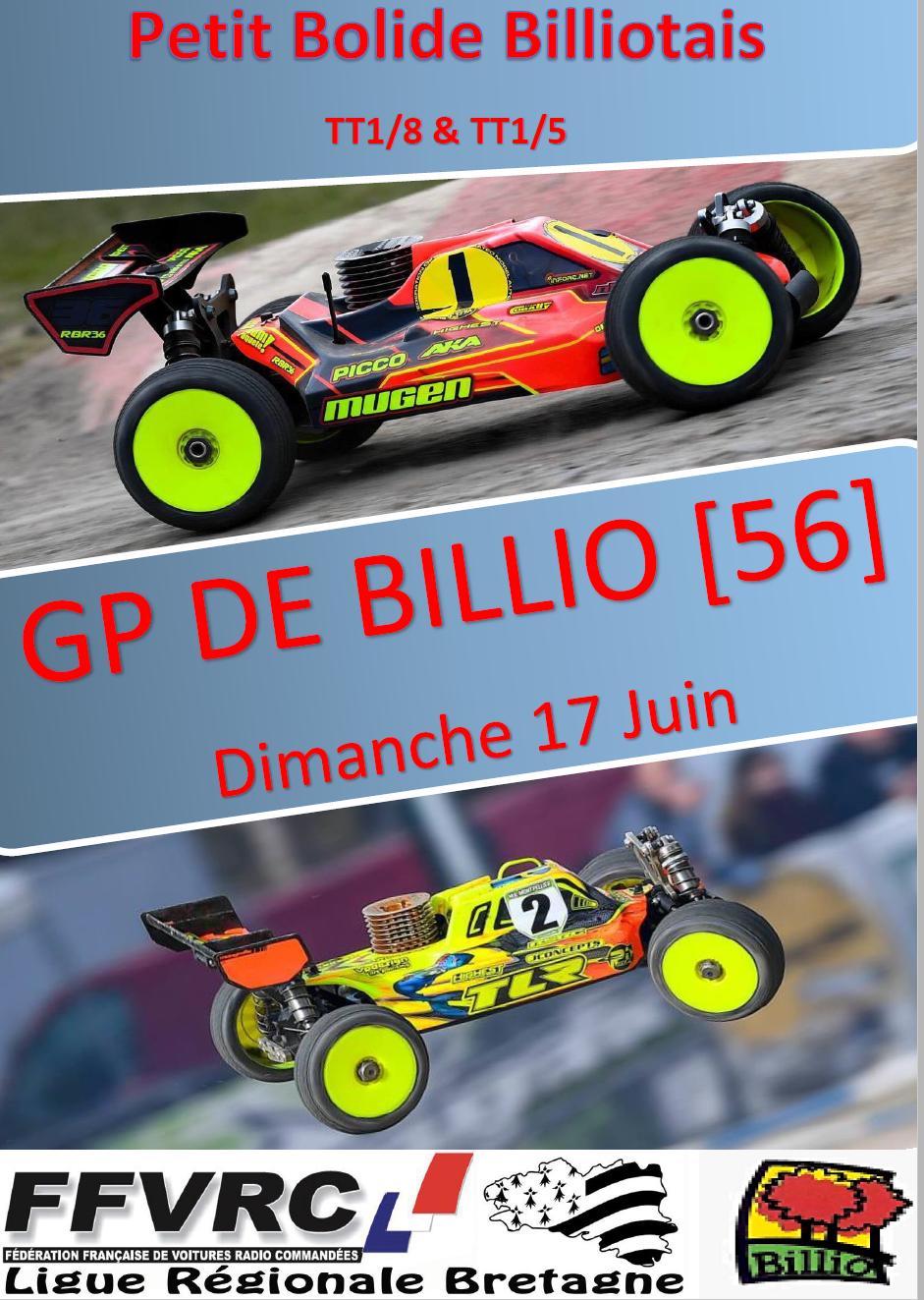 Affiche GP 2018 1519399503141711159