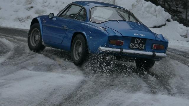 premier essai sur la neige 15198282291688147355