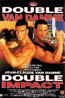 Jean-Claude Van Damme - Page 2 15208864561004902242