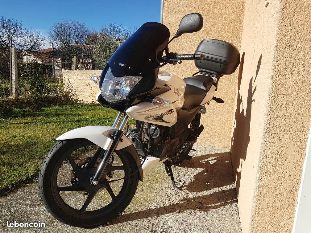 http://www.image-heberg.fr/files/1521412756202667967.jpg