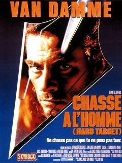 Jean-Claude Van Damme - Page 2 15220202881486272490