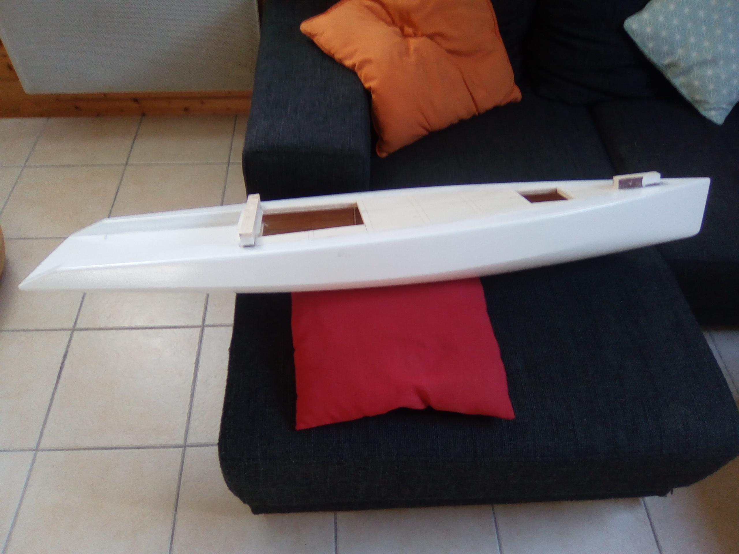 fabrication de mon nouveau jouet  1522825724209627940