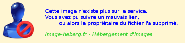 Mon indescriptibble R blanche  - Page 3 1522938964105537999