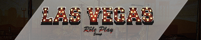 [FR] Las Vegas Role Play[0.3.7]