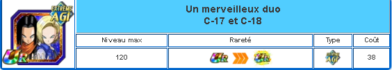 C17 - C18 LR 15234517642042829817