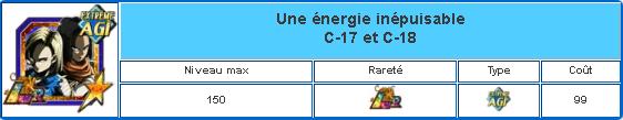 C17 - C18 LR 1523452446895628693