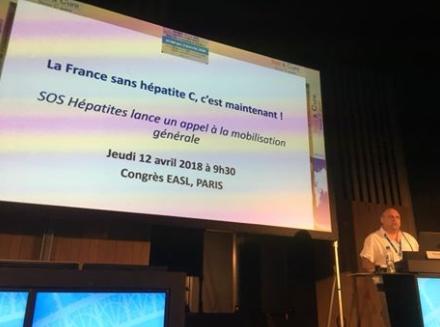 sujet certification intermediaire français