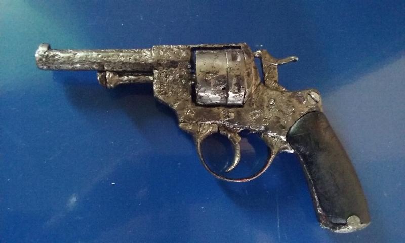 Restauration revolver 1873 - Page 2 15244711811447675407