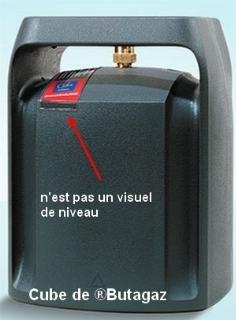 bouteilles de gaz transparentes - Page 2 1525081874855452189