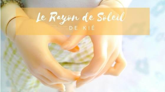 ~Le Rayon de Soleil...prends le volant!~bas P2 15257812371279714584