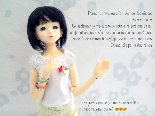 ~Le Rayon de Soleil...prends le volant!~bas P2 1525781785595539675